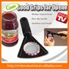 Can Opener,Bottle Opener,Jar Opener