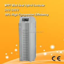 home use smart design MPPT Hybrid Controller for export