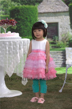 2014 new fashion baby clothes