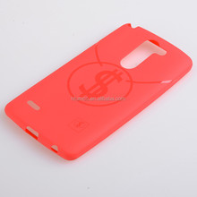 shenzhen Lucky money tpu bumper pc phone case back cover for IPHONE 6 PLUS or oem service
