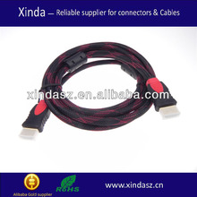 lvds to hdmi adapter for laptop