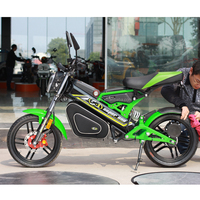 electric bike spare parts Bolivia fast shipping rubber side light big travelling bag