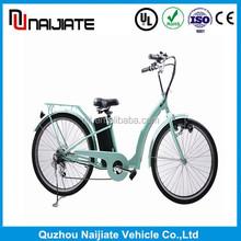 motorized bicycle oem ce EN15194