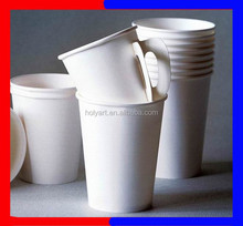 hot sale paper coffee carton cup