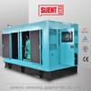 400kw Diesel generator in 60HZ,500kva generator price,500kva silent generator,with Cummins KTA19-G2 engine