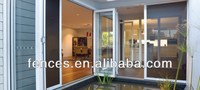 Security Doors and Screens at Affordable Prices