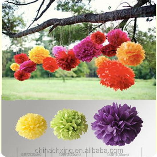 Wholesale paper flowers baby shower party decoration popular design 1ce6c490d16ec7e9 e1e0a12c5bfdc950 702590ea9d17629c5857f6dadcd7fd7fg mightylinksfo