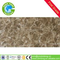 200x400mm ceramic tile display latest models of inkjet printing ink tiles