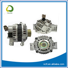 Top Quality 14V 110A A4A3F13371 for Alternator and Starter Cores