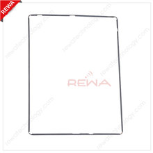 PayPal Accepted for iPad 4 Front Frame,for iPad 4 Front Supporting Frame