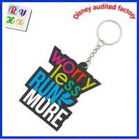 Innovative photo frames key chain, custom mini boxing gloves keychain, custom lanyard keychain