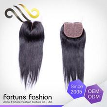 Reasonable Price Custom Fit Fringe Human Looking Natural Welded Net Hair Toupee