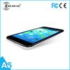 Whole Sale 5.0 Inch KEN XIN DA Smart Phone With Dual Sim Card