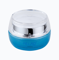 Whitening Face Cream/Collagen Aloe Orient Pearl Moisturizing Whitening Face Cream