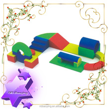 Best quality excellent hot sale soft play mats for kids