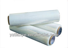 More usage for PVC soft roll flexible PVC sheet
