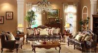 furniture pattaya thailand