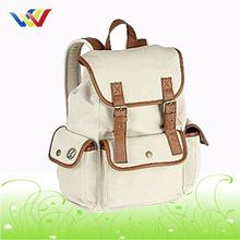 High Standard Ladies Fancy Backpack For Teen