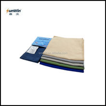 cooling towel ,: Airplane, Beach, Gift, Home, Hotel, Kitchen, Sports ,Factory direct sale