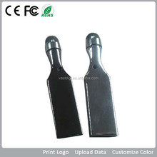best products private label gadgets metal flash drive with touch pen function