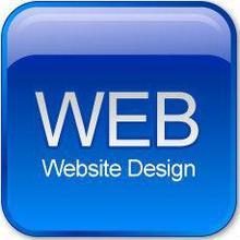 facebook website design, ebay platform creation