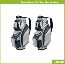 Manufacture Supply Custom Golf Bag For Golf Product