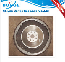 High quality with good price FOTON ISF2.8 Flywheel