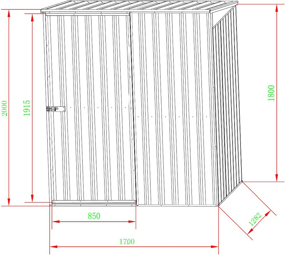 ... Fold Shed - Buy Shed,Garden Shed,Fold Shed Product on Alibaba.com