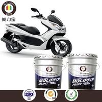China manufacturer wet fastness primer paint