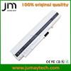 li-ion 18650 2200mah 11.1v Rechargeable Battery ONE for ACER LC.BTP00.017, UM08A31, UM08A51
