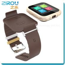 latest arrival smart watch phone, 3G smart watch, bluetooth smart watch