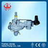 aluminum lpg gas regulator valve