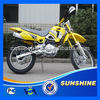 Trendy New Style top selling dirt motor