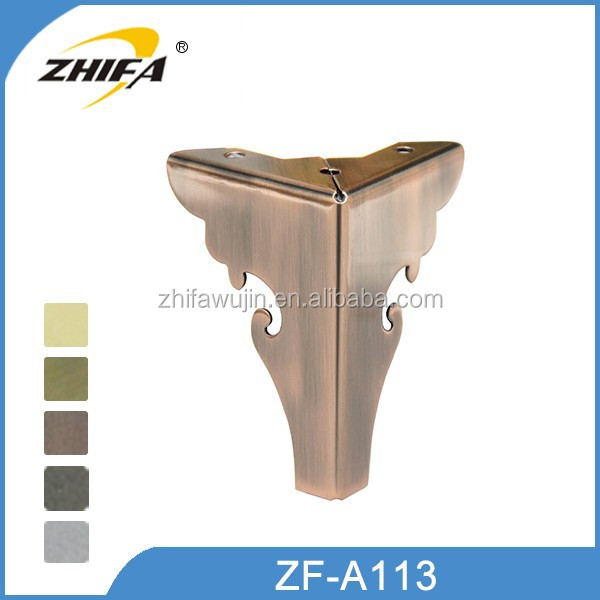 High quality adjustable legs for kitchen units steel for Kitchen units with legs