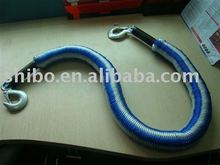 cixi shibo car parts co. ltd provide specialed in towing belt ,