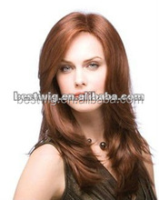 2014 hot selling human hair lace wigs