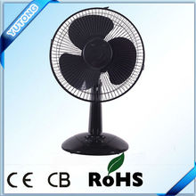 """16"""" high quality electrical table fan with simple design"""