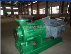 IMD Anti-corrosive magnetic pumps For Chemical Industry