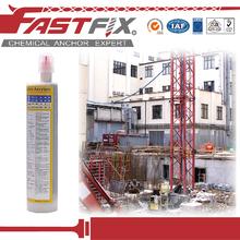 polyester resin manufacturers polyethylene resin polysulfide sealant