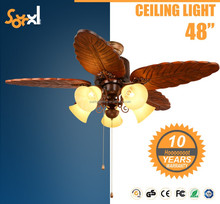 """56""""hot sell top grade electricity ceiling fan"""