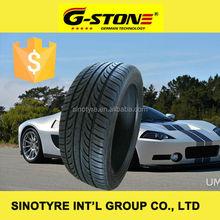 185/65r14 fashionable mini suv car tires