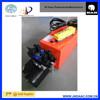 /p-detail/12-volt-DC-hidr%C3%A1ulico-unidades-de-energ%C3%ADa-para-montacargas-unidad-hidr%C3%A1ulica-unidades-de-energ%C3%ADa-300007218141.html