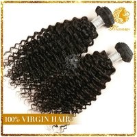 polo ralph lauren 100% brazilian gray hair different types of curly weave hair