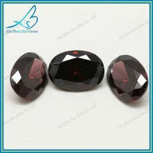 China alibaba wholesale CZ suppliers sale lab created gems