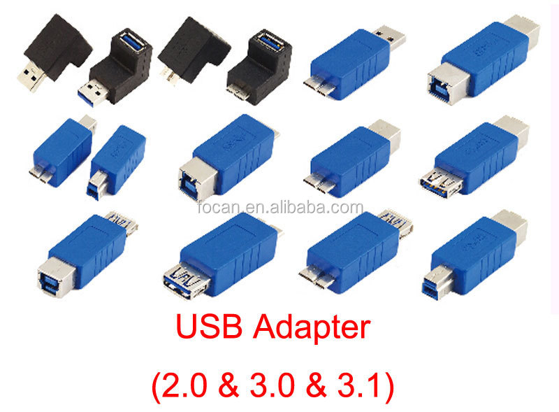 5-USB-Adapter.jpg