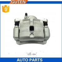 hot sell car accessory brake system rear brake caliper OEM 58180 58190-02A00 for Hyundai