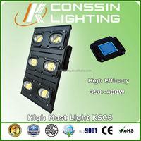 high power energy saving led light for mining equipment