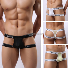 wholesale fashion hot selling sexy underwear for men