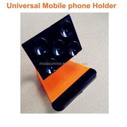 Promotion Custom Logo Printed Cell Phone Holders,hig quality customized beautiful cell phone holder