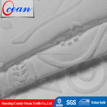 3D embossed free sample cycling jersey fabric